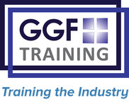 GGF TRAINING